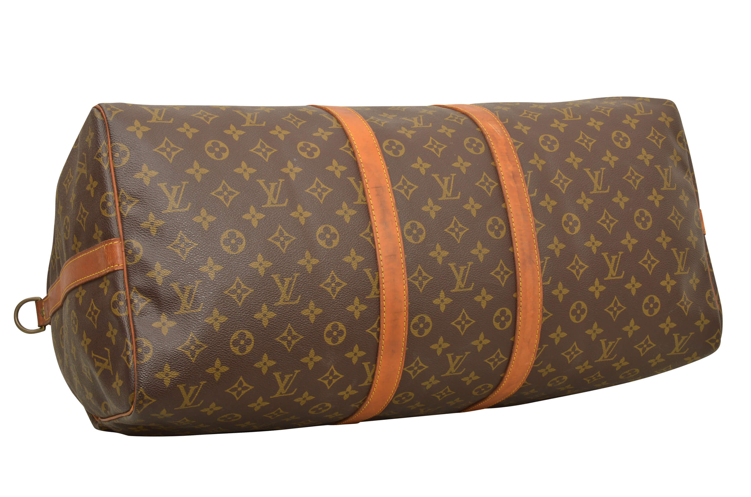Louis Vuitton Bag Straps Uk Jaguar