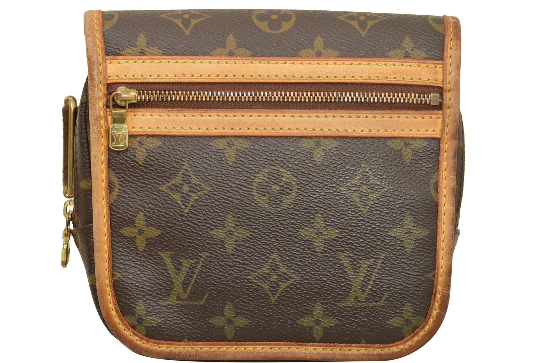 Vodabang Bum Bag for Men Women Fanny Pack Sports Waterproof Waist Large Capacity