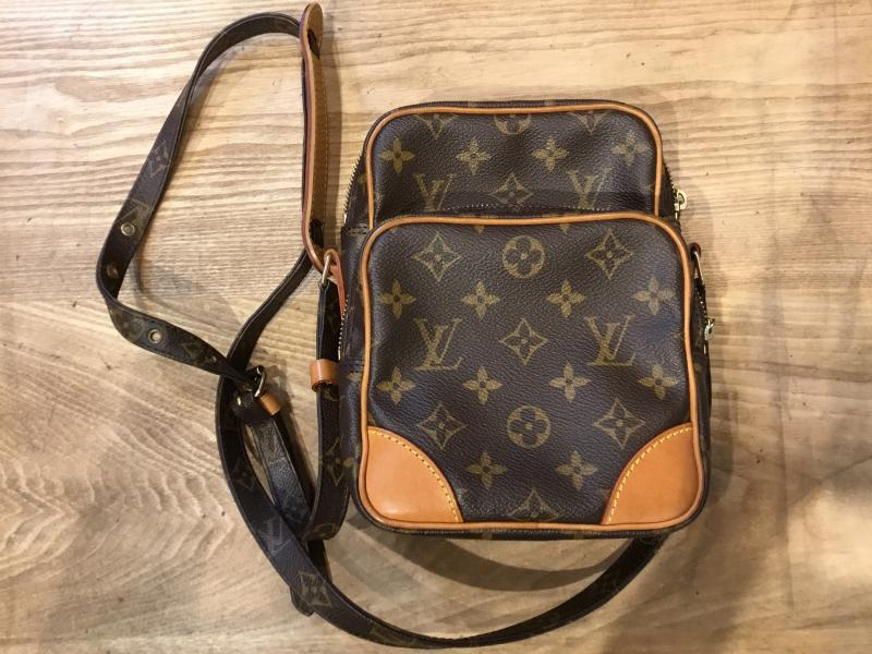 Louis Vuitton Amazon $330.00