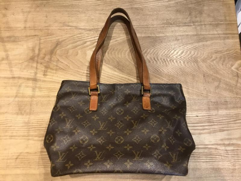 Louis Vuitton Cabas Piano $260.00