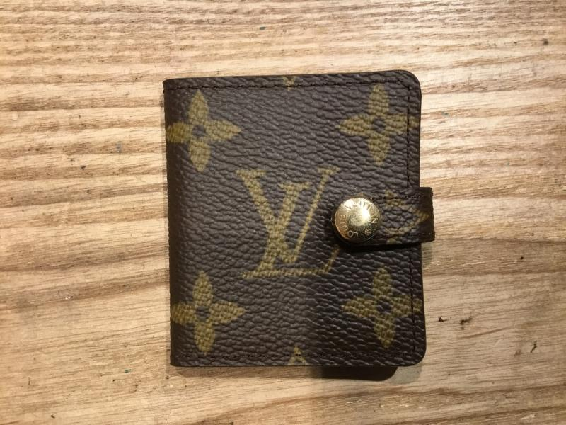 Louis Vuitton Photo stand  $160.00