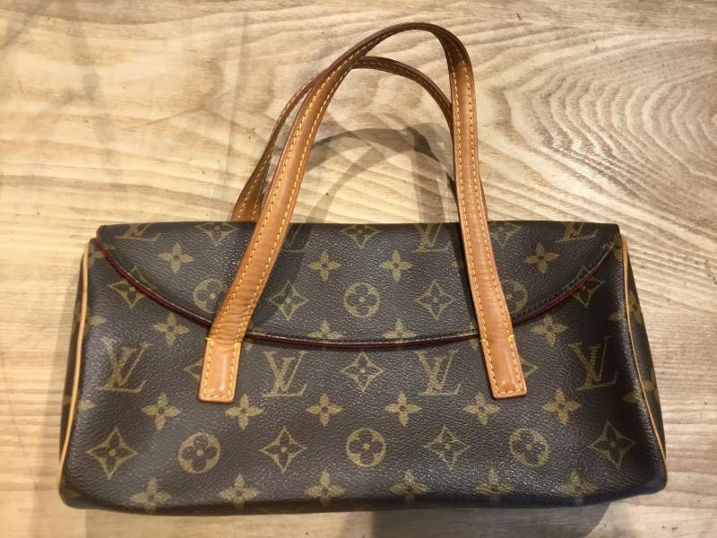 Louis Vuitton Sonatine $350.00
