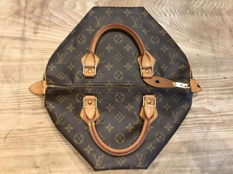 Louis Vuitton Speedy 30 $560.00
