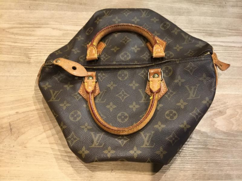 Louis Vuitton Speedy 30 $260.00