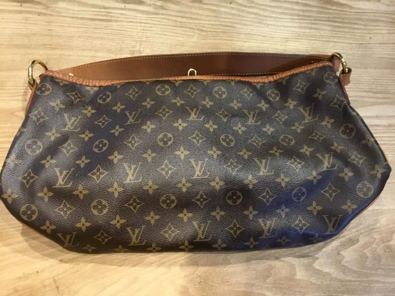 Louis Vuitton Delightful PM $500.00