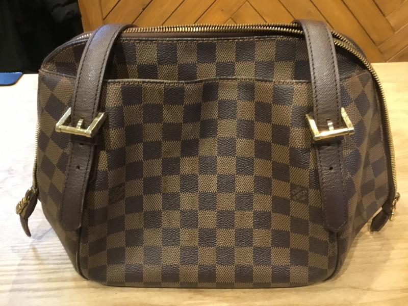 Louis Vuitton Belem PM $580.00