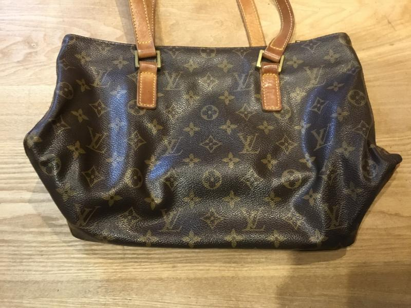 Louis Vuitton Cabas Piano $240.00