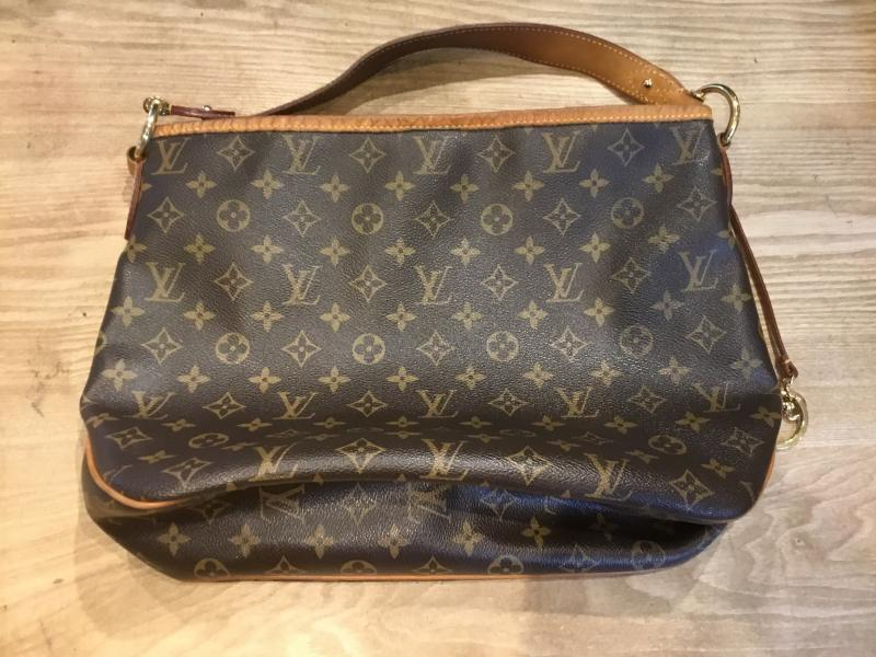Louis Vuitton Delightful PM $640.00