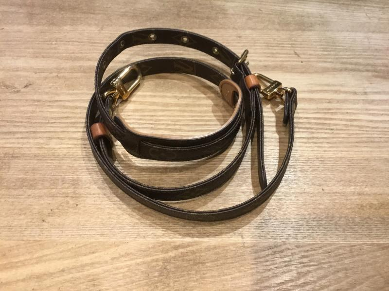 Louis Vuitton Strap $200.00