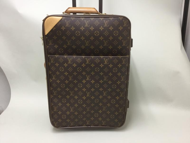 Louis Vuitton Pegas60 $1,080.00