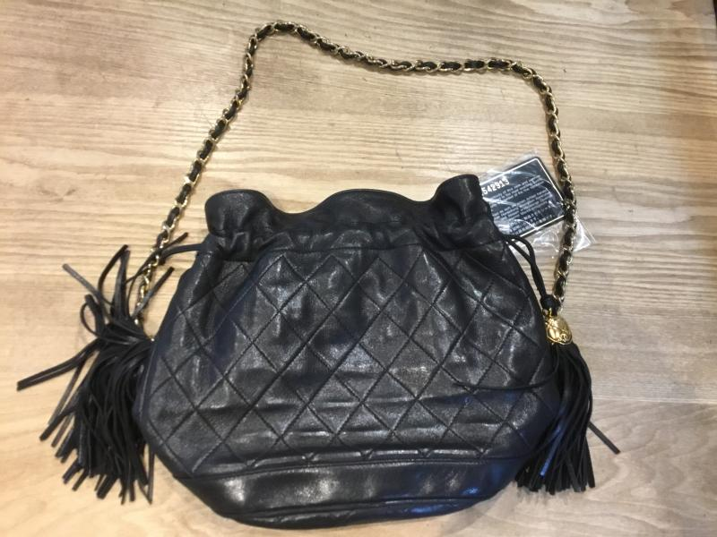 CHANEL Shoulder bag $720.00